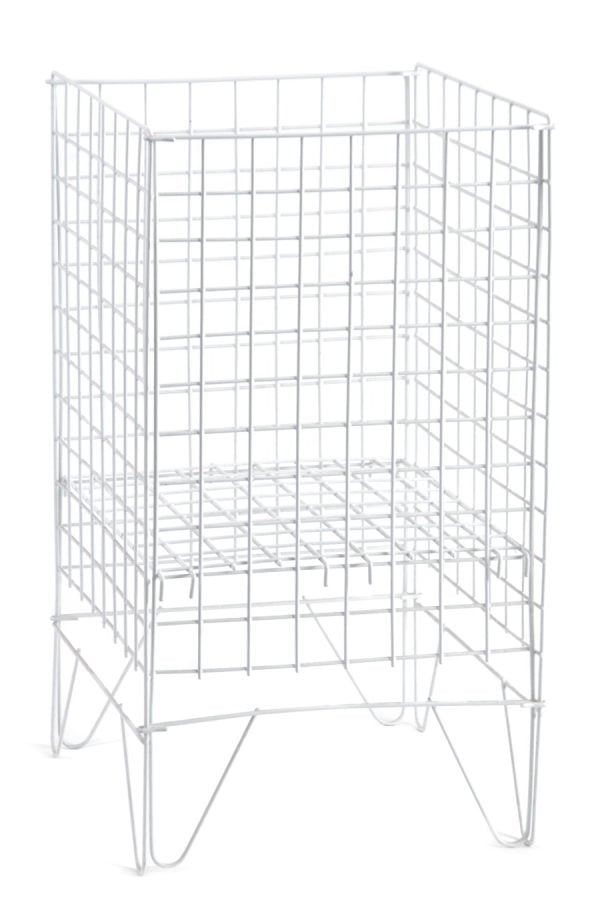Display Bin Dump Bin 430x430