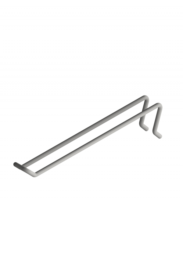 Display Loop Bracket