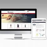 Westminster Wire New website
